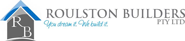 Roulston Builders